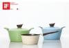 국내 주방용품 국제 디자인 잇단 수상 : 뉴스zum