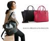 f9ecdb6fc37 [Bag] 브루노말리, 실용성에 특별함을 더해 `스타일의 완성`