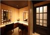 [필리핀] 화장실은 셀카 명소…백화점 이색 마케팅 :: 필베이 ...