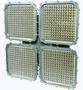 [녹색에너지 우수기업] 케이엠더블유, LED 투광등·스포츠 조명 ...