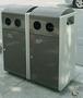 반토막났던 서울 거리 쓰레기통…다시 늘리기로 : 뉴스zum