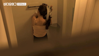 Пежня и раздевание девчонок через скрытую камеру