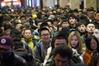 неделю много китайцев фото овощами занимает среднем